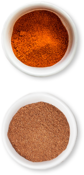 spices-right copy