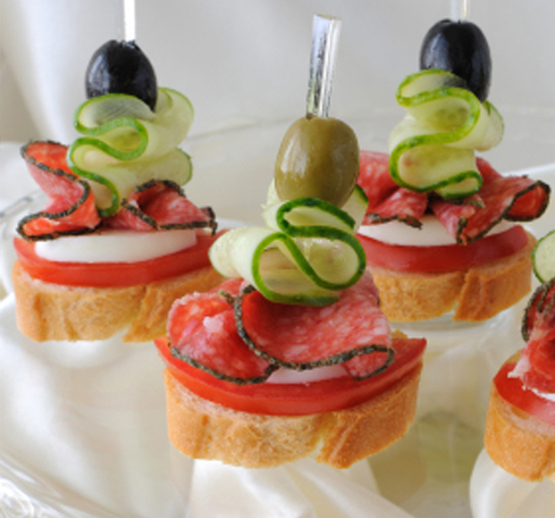 canapes2